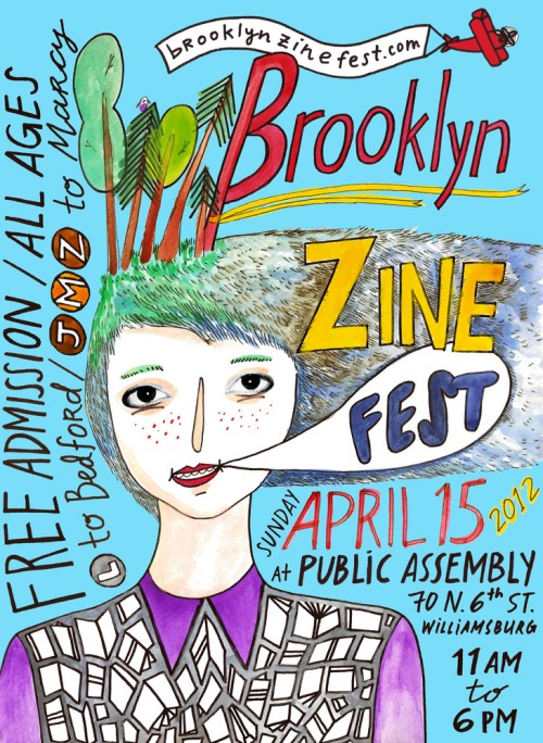 Brooklyn_zine_fest_2012_poster_for_site