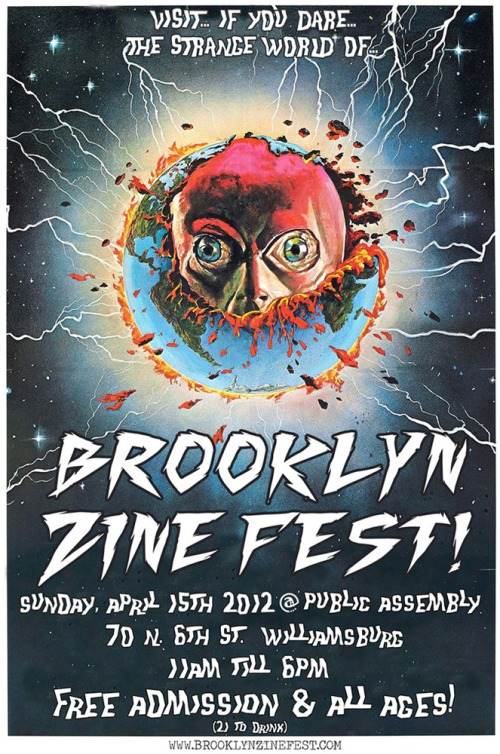 Lunchmeat_-_brooklynzinefest_poster_small