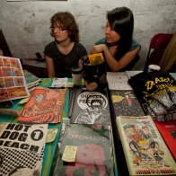 2012-04-15_Brooklyn_Zine_Chromazoid