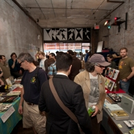 2012-04-15_Brooklyn_Zine_Fest_Group
