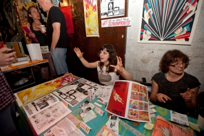 2012-04-15_Brooklyn_Zine_Fest_Outer_Space