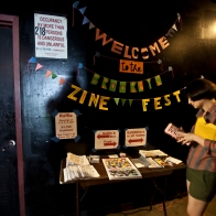 2012-04-15_Brooklyn_Zine_Fest_Sign