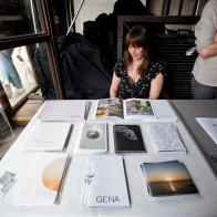 2012-04-15_Brooklyn_Zine_Gena
