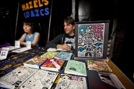 2012-04-15_Brooklyn_Zine_Hazels
