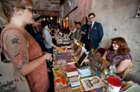 2012-04-15_Brooklyn_Zine_Head_To_Head