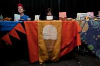 2012-04-15_Brooklyn_Zine_Ice_Cream