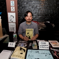 2012-04-15_Brooklyn_Zine_Karass