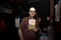 2012-04-15_Brooklyn_Zine_Matt