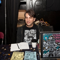 2012-04-15_Brooklyn_Zine_Scream