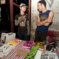2012-04-15_Brooklyn_Zine_Train_Wreck