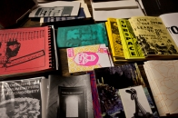 2012-04-15_Brooklyn_Zine_Wrestling
