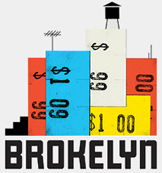 Brokelyn Logo small