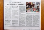 NY Times BZF 2013 – Full Pagesmall