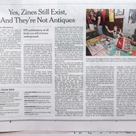 NY Times BZF 2013 - Full Page small