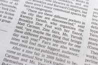 NY Times BZF 2013 - Kseniya Quote small